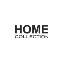 HOME COLLECTION & RIVALLI