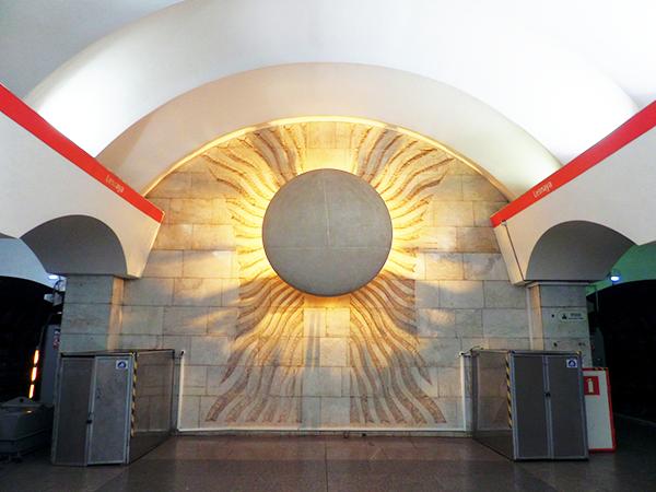 Досуг станция метро Выборгская спб индивидуалки в спб садо мазо